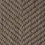 Textured Wool Carpets