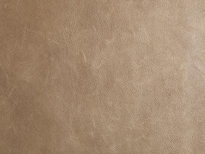 Sand leather tile
