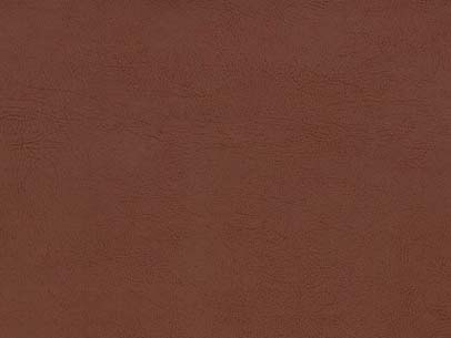 Calabria Cannella leather Tile