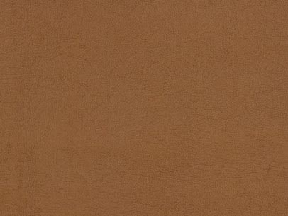 Calabria Marrone leather tile